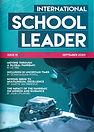 September 2020 ISL front cover.JPG