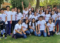Marshall - American School of Guatemala