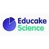 Educake Science.jpg