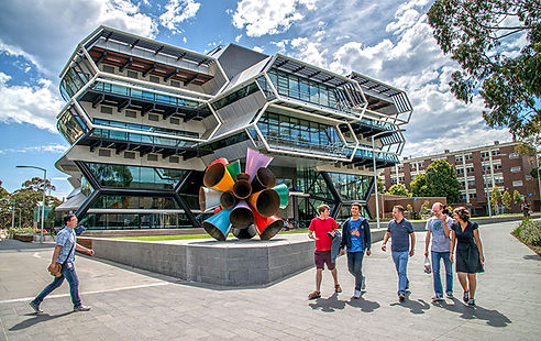 Monash University clayton campus.jpg