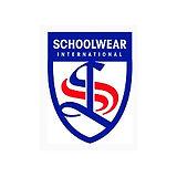 Schoolwear International.jpg