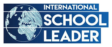 ISL Logo.jpg