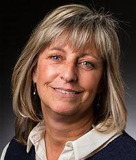 Anne Keeling