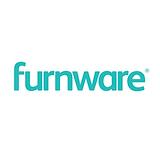 Furnware.png