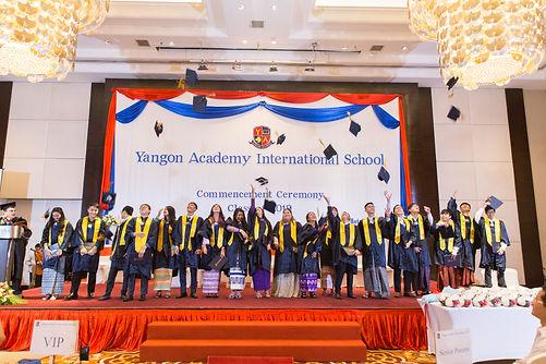 Yangon Academy.jpg