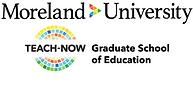 Moreland University.png