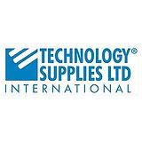 Technology Supplies Ltd.jpg