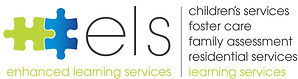 ELS_Logo3.jpg
