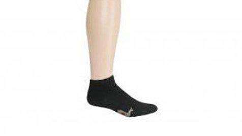Light weight, Ankle sock, Alpaca, Norlander