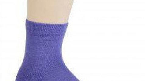 Alpaca Lightweight Short sock, warm, outside, comfort