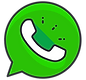 _whatsapp_icon-icons.com_65789.png