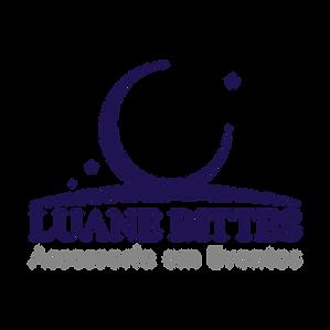luane-bittes_logotipo.png