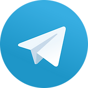 telegram-logo.png