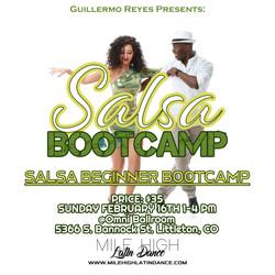 SalsaBootcampFeb16th