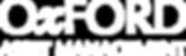 Oxford Asset Management Logo