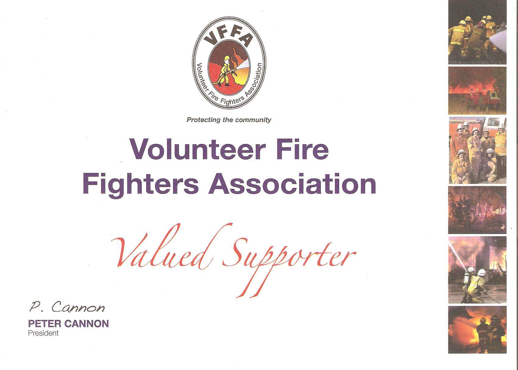 VFFA Certificate 001.jpg