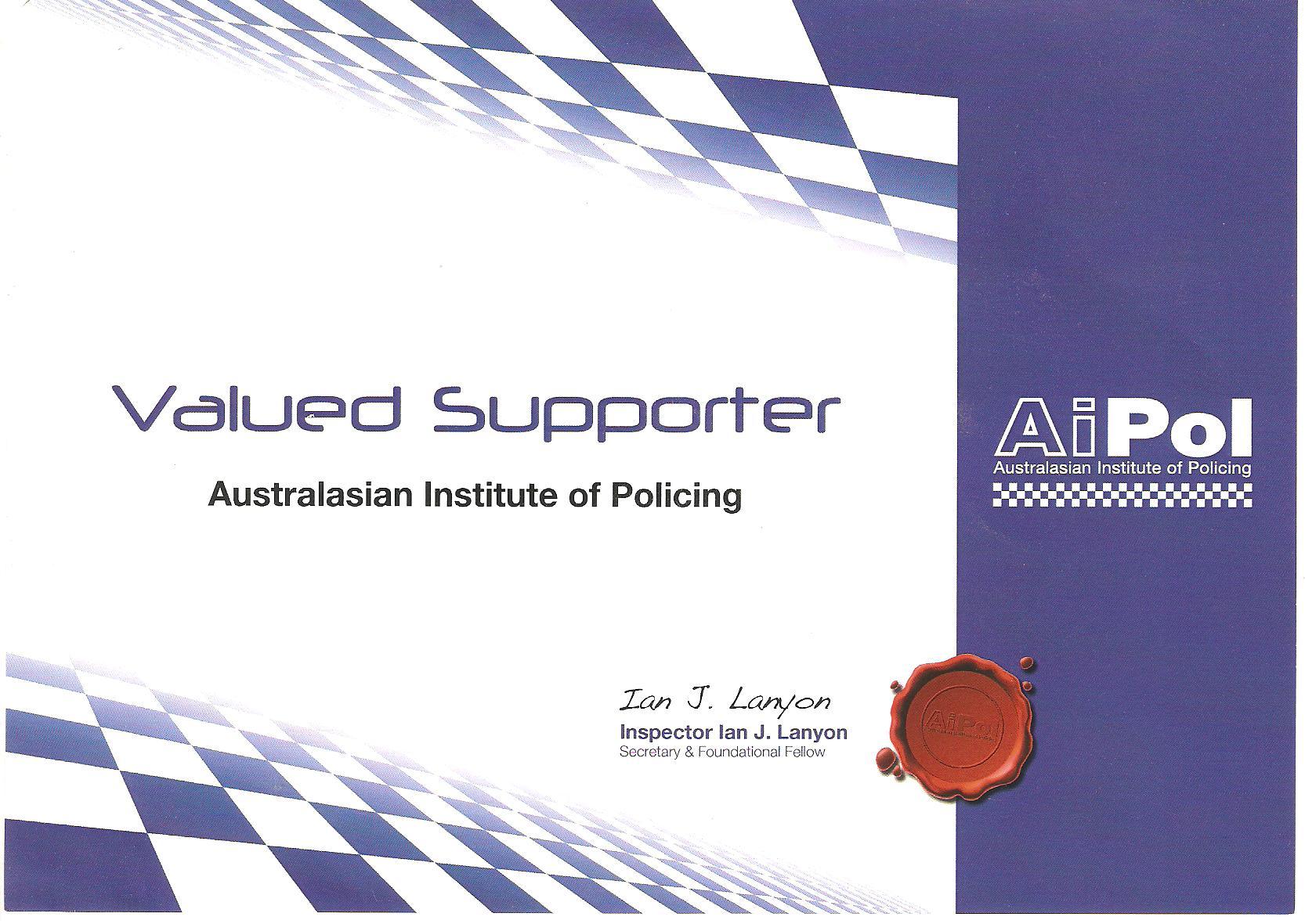 Aipol Certificate 001.jpg