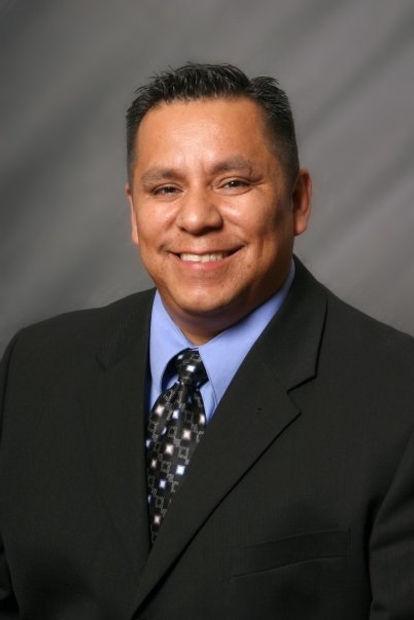 David Mendoza Attorney at Law.jpg