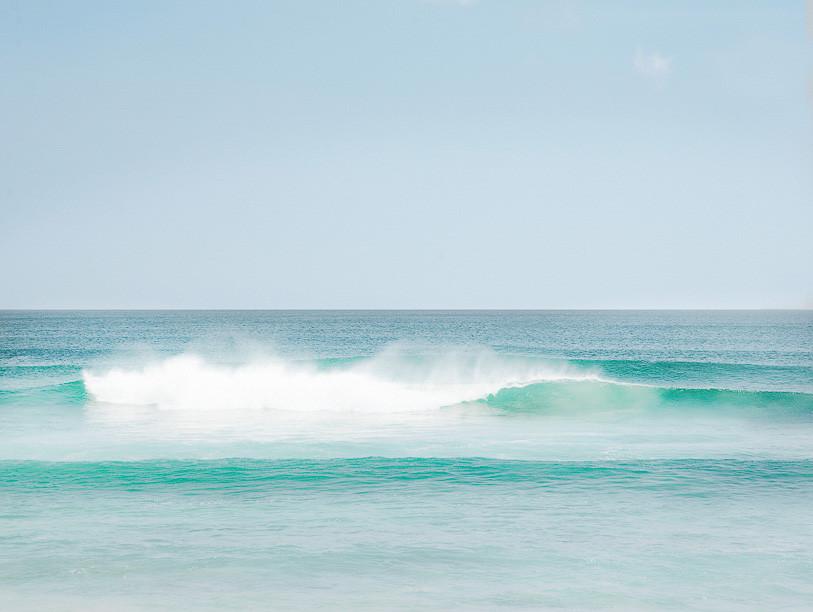 Bali waves @shanamakins