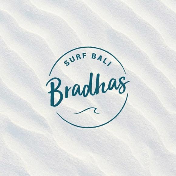 Bradhas Surf Bali @a_creative.co