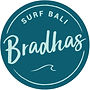 Bradhas Surf Bali - a better surf experience in Bali