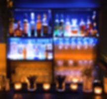Bar-du Boudoir.JPG