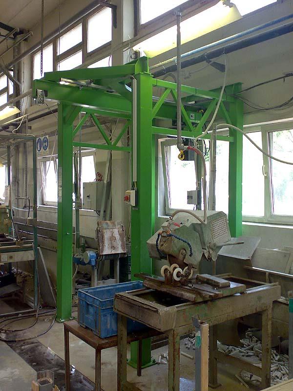 Monorail_050