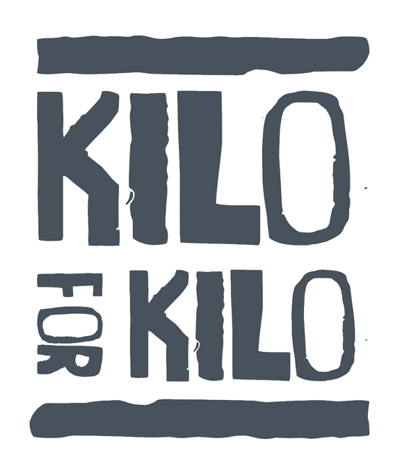 logo%252520forside_edited_edited_edited.
