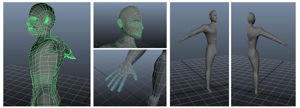 Human Model.jpg