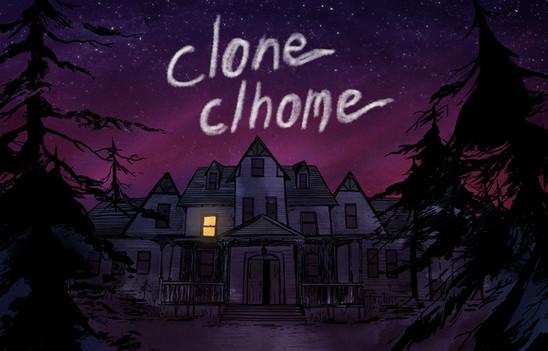 Clone_ClHome.jpg