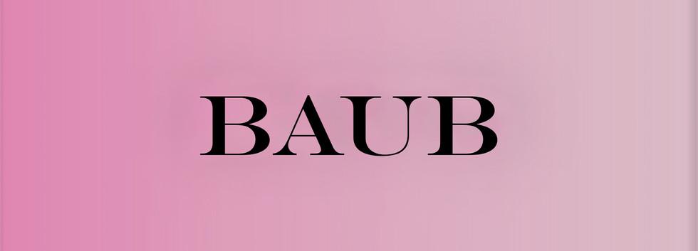 BAUBremake.jpg