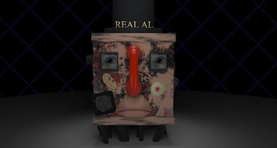 RealAlRealAl.png