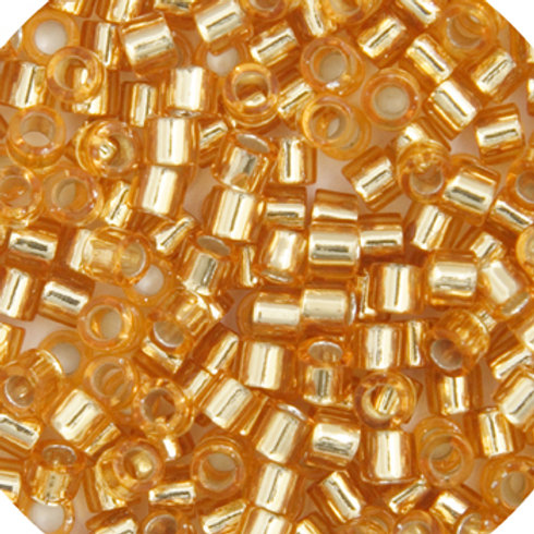 0042 DBM 10/0 RD Gold S/L