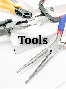 Tools .jpeg