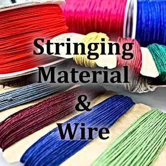 Stringing material.jpeg
