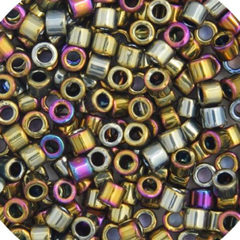 0029 DBM 10/0 RD Purple MET. Gold