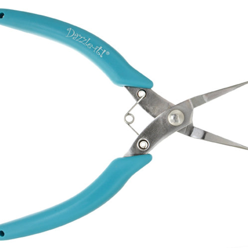 Japanese Style Pliers 5.5inch Long Nose