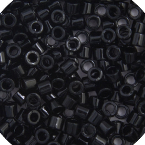 0010 DBM 10/0 RD Black