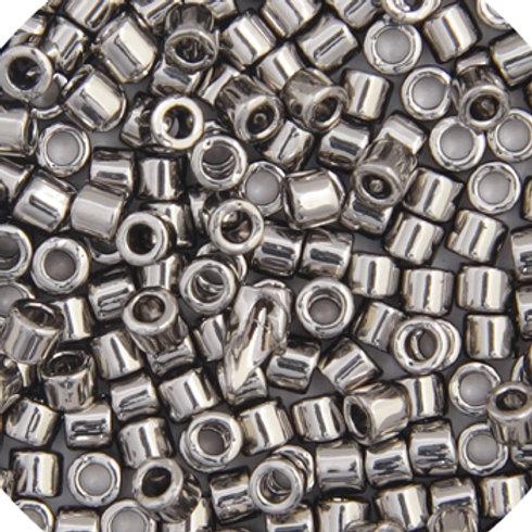 0021 DBS 15/0 RD Steel, 3 vials