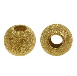 14K Gold Fill