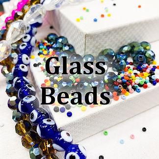 Glass Beads .JPEG