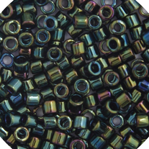 0003 DBM 10/0 RD Green Iris