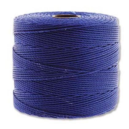 S-Lon Capri Blue Tex 210