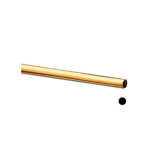 14k Gold Filled Round Wire 28g 14/20GF 5ft