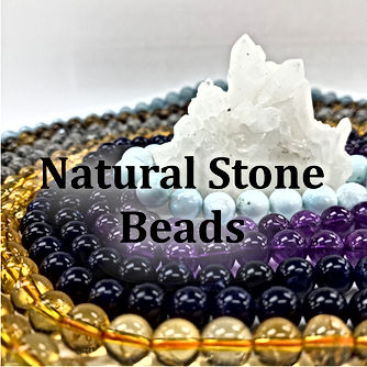 Natural stone .jpg