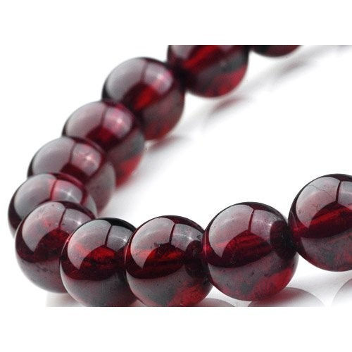 garnet-beads-bracelet-rs-399-500x500.jpg