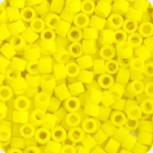 0751 DB 11/0 RD Yellow OP.