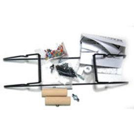 Bead Loom Kit in Box