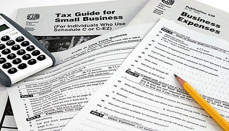 Tax Form Biz.jpg