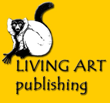 Living Art Publishing